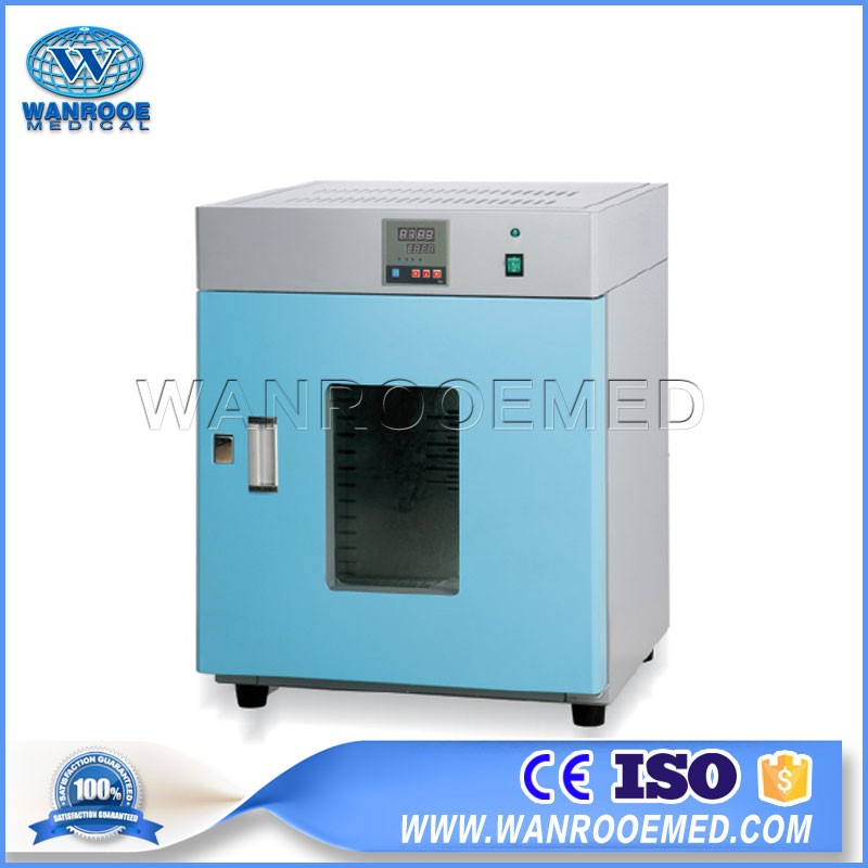 ZHG Series Medical Laboratory Electric Intelligent Blast Drying Oven